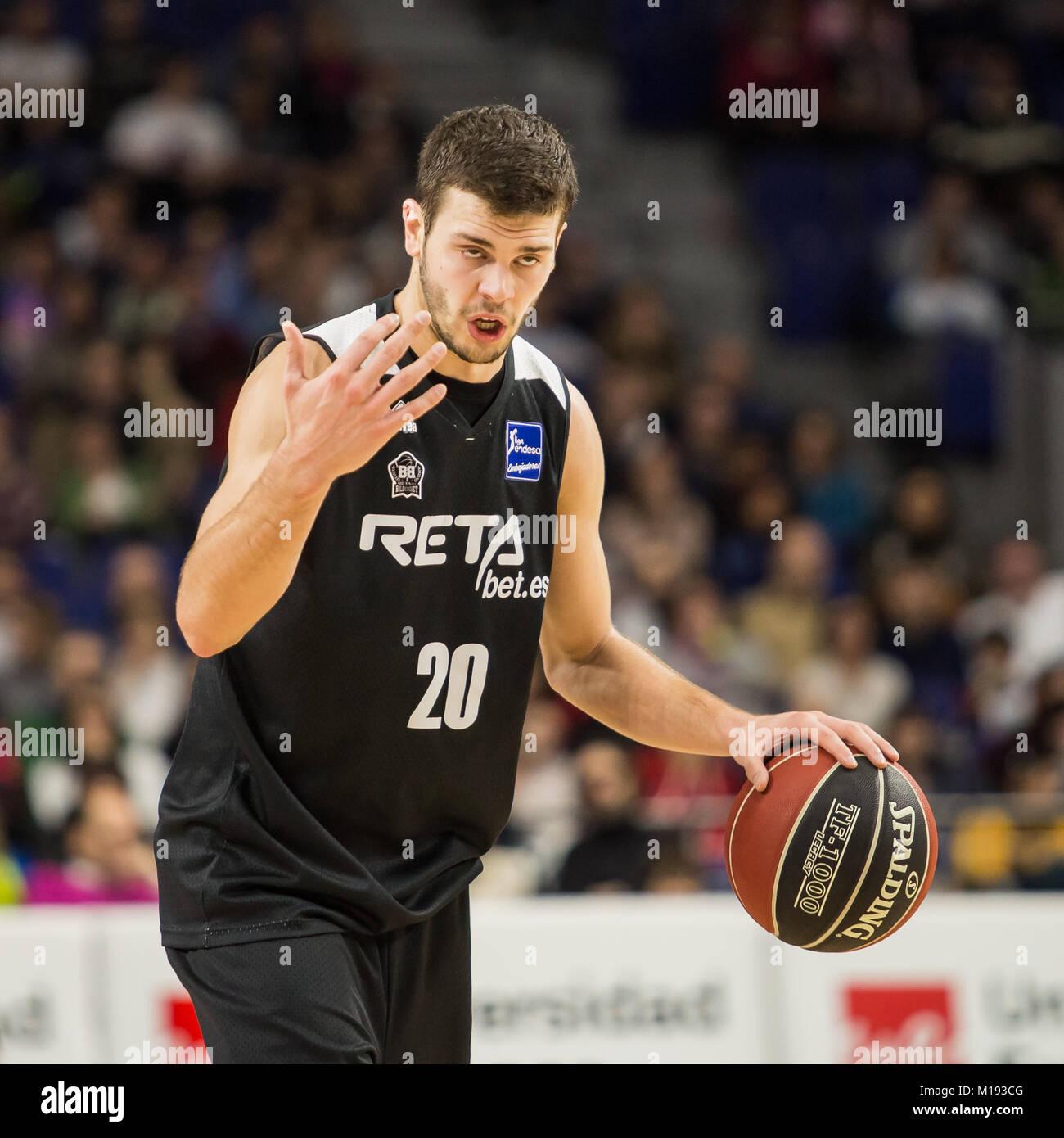 Bilbao basket ucam murcia online dating
