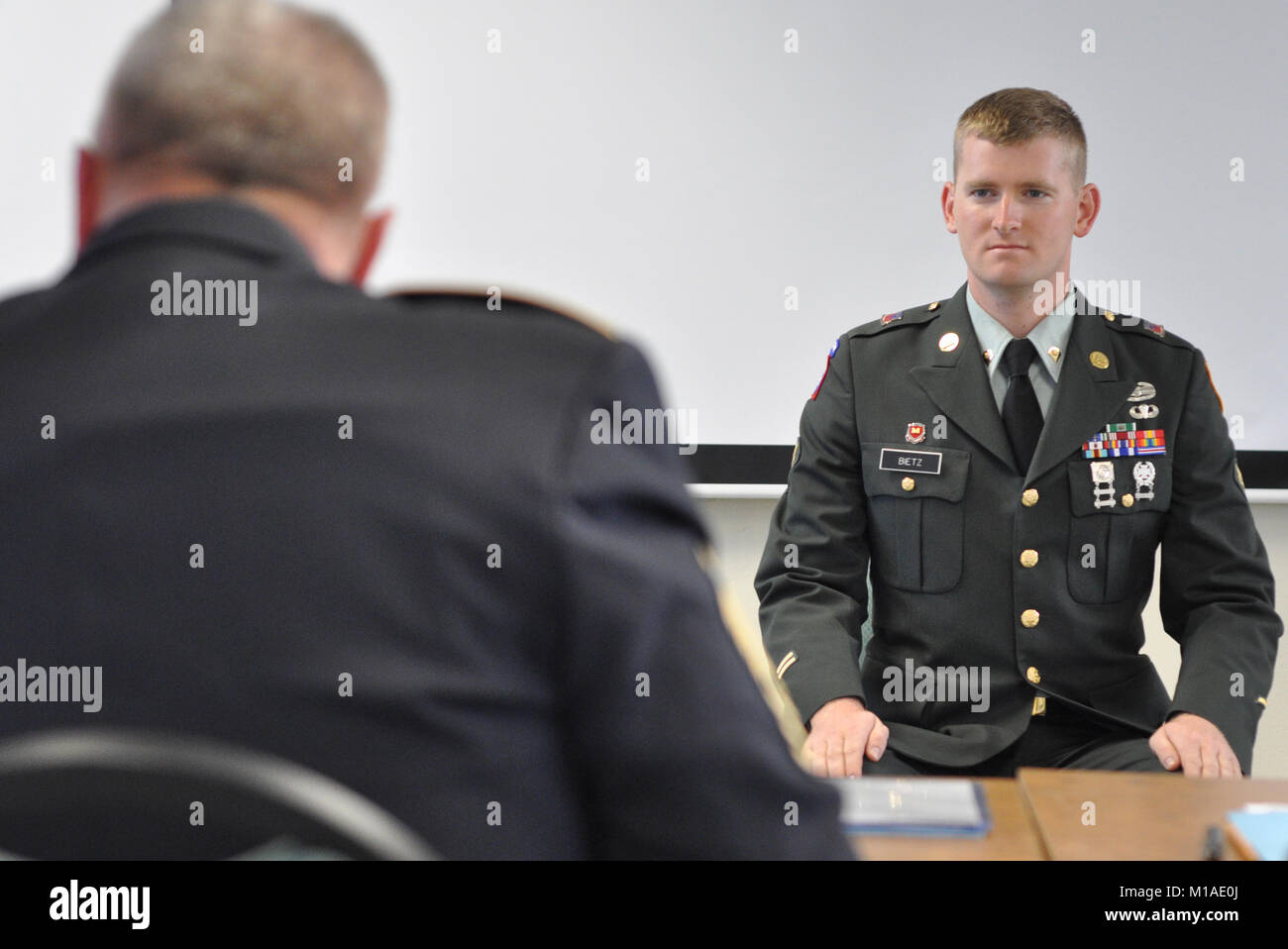 224th Brigade Engineer Battalion High Resolution Stock Photography And Images Alamy