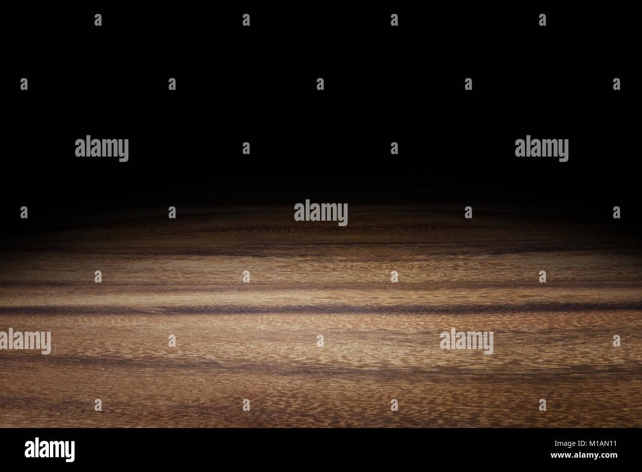 dark brown hardwood floor texture. Dark Brown Wood Floor Texture Perspective Background For Display Or Montage Of Product,Mock Up Template Your Design Hardwood D