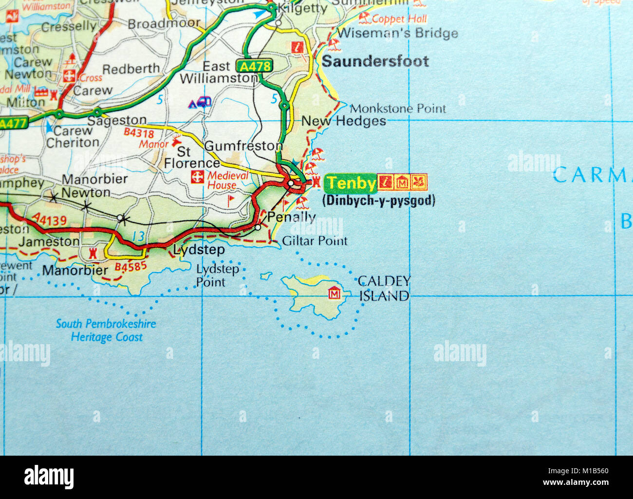 Y Map Stock Photos & Y Map Stock Images - Alamy Giltar Map Spain on portugal map, europe map, canary islands map, austria map, mexico map, florida map, britain map, france map, mediterranean map, caribbean map, germany map, england map, poland map, italy map, sweden map, dominican republic map, catalonia map, greece map, china map, japan map,