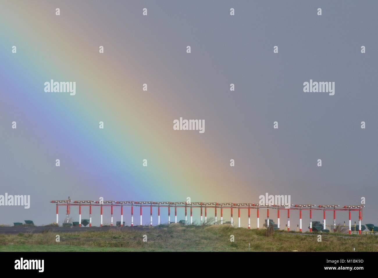 Tfn Stock Photos & Tfn Stock Images - Alamy