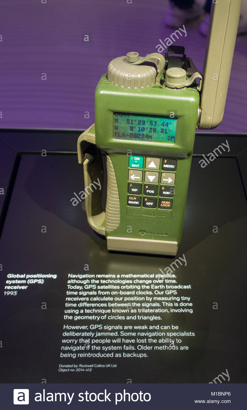 rockwell collins stock photos rockwell collins stock images alamy rh alamy com