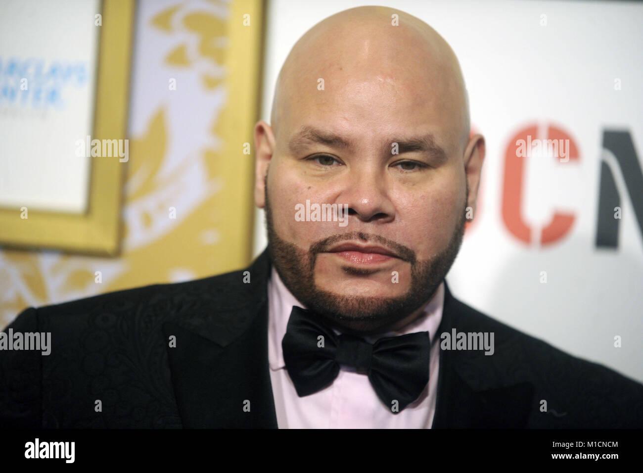 Joe 2018 fat Fat Joe's