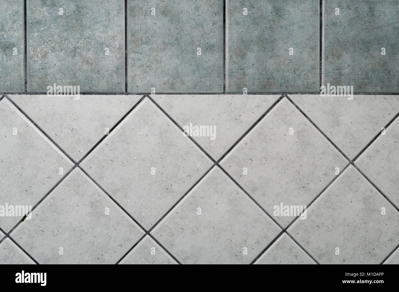 Tiles Texture Bathroom Stock Photos & Tiles Texture Bathroom Stock ...