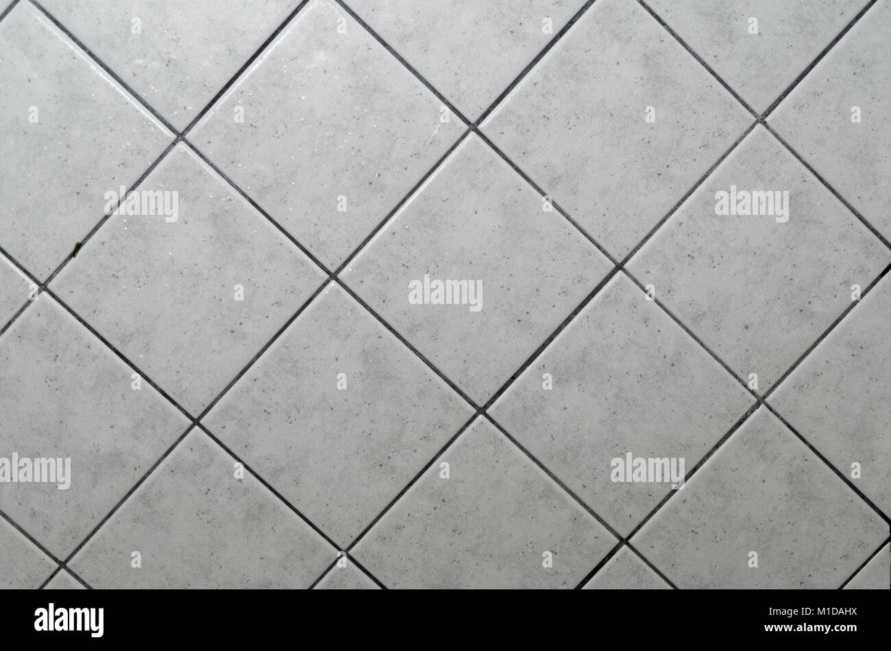 Tiles Texture Bathroom Stock Photos Tiles Texture Bathroom Stock - Dah tile