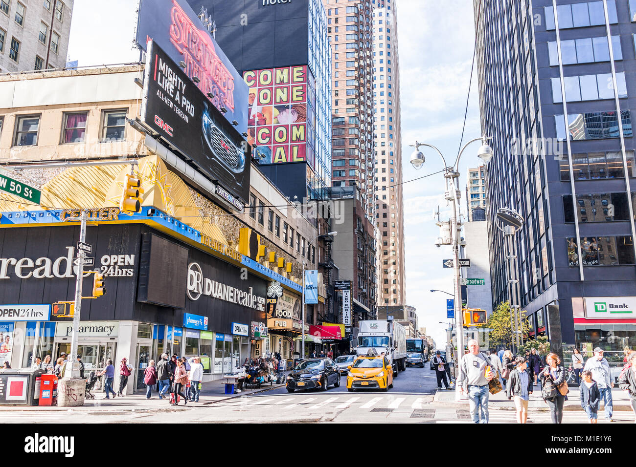 61505b73e302 New York City