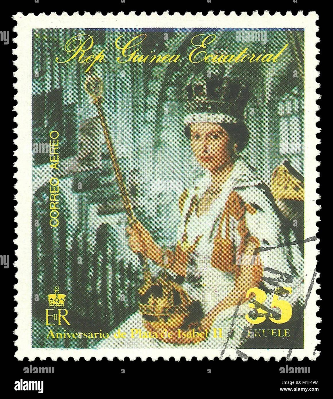 Queen Elizabeth Ii Crown Royalty Stock Photos & Queen
