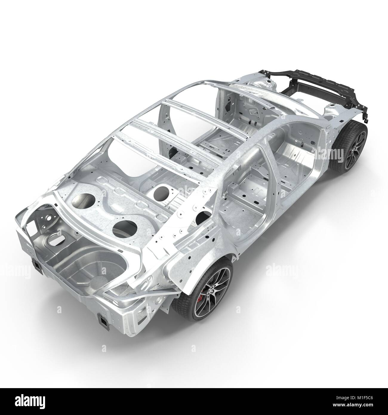 Frame Chassis Stock Photos & Frame Chassis Stock Images - Page 2 - Alamy