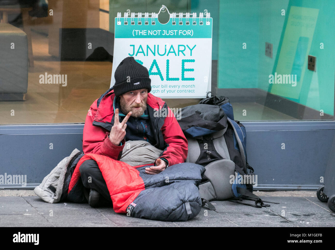 HOMELESS AND HUNGRY WOMEN CHILDREN OUT ON THE STREETS DESTITUTE POOR HISTORY