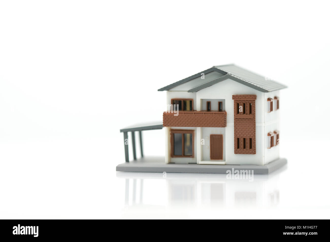 Project Finance Financial Accommodation Stock Photos & Project