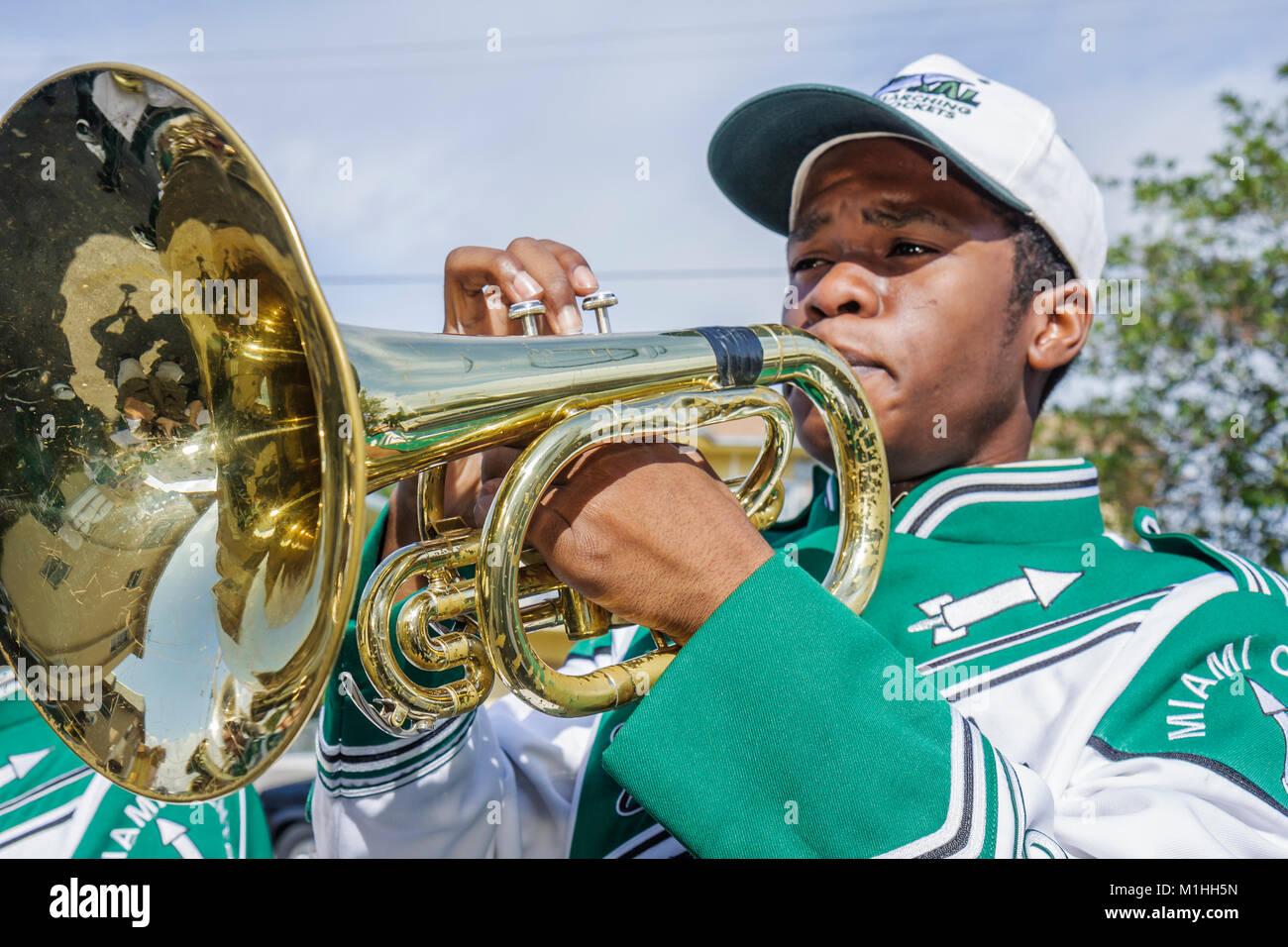 Brass Instrument Stock Photos & Brass Instrument Stock Images - Alamy