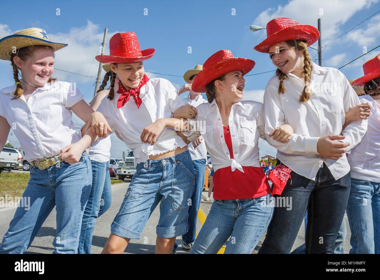 Child Cowboy Hat Deputy Sheriff Costume Accessory Straw Wild West Old Western