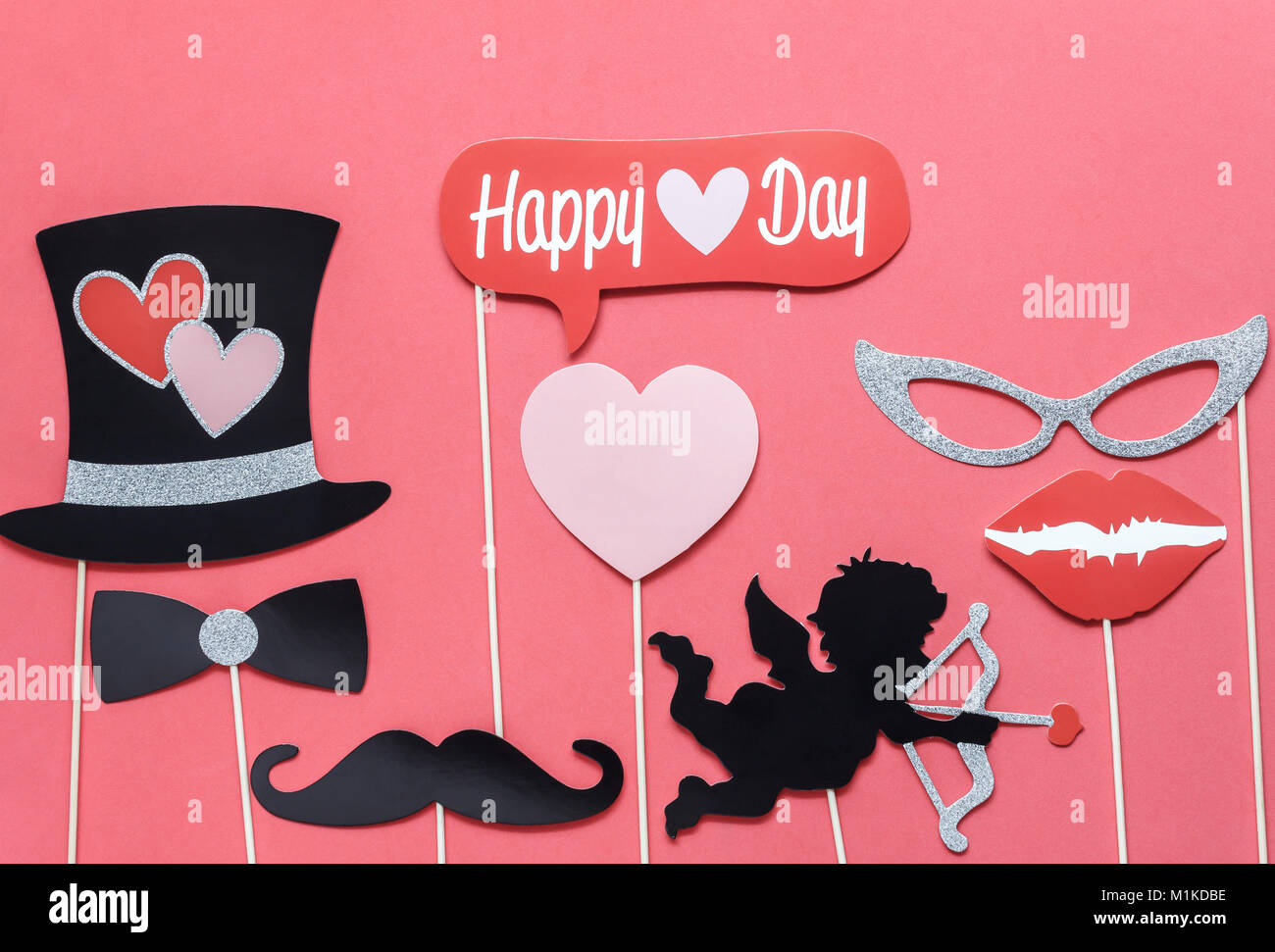 Niedlich Farb Valentines Bilder - Druckbare Malvorlagen - amaichi.info
