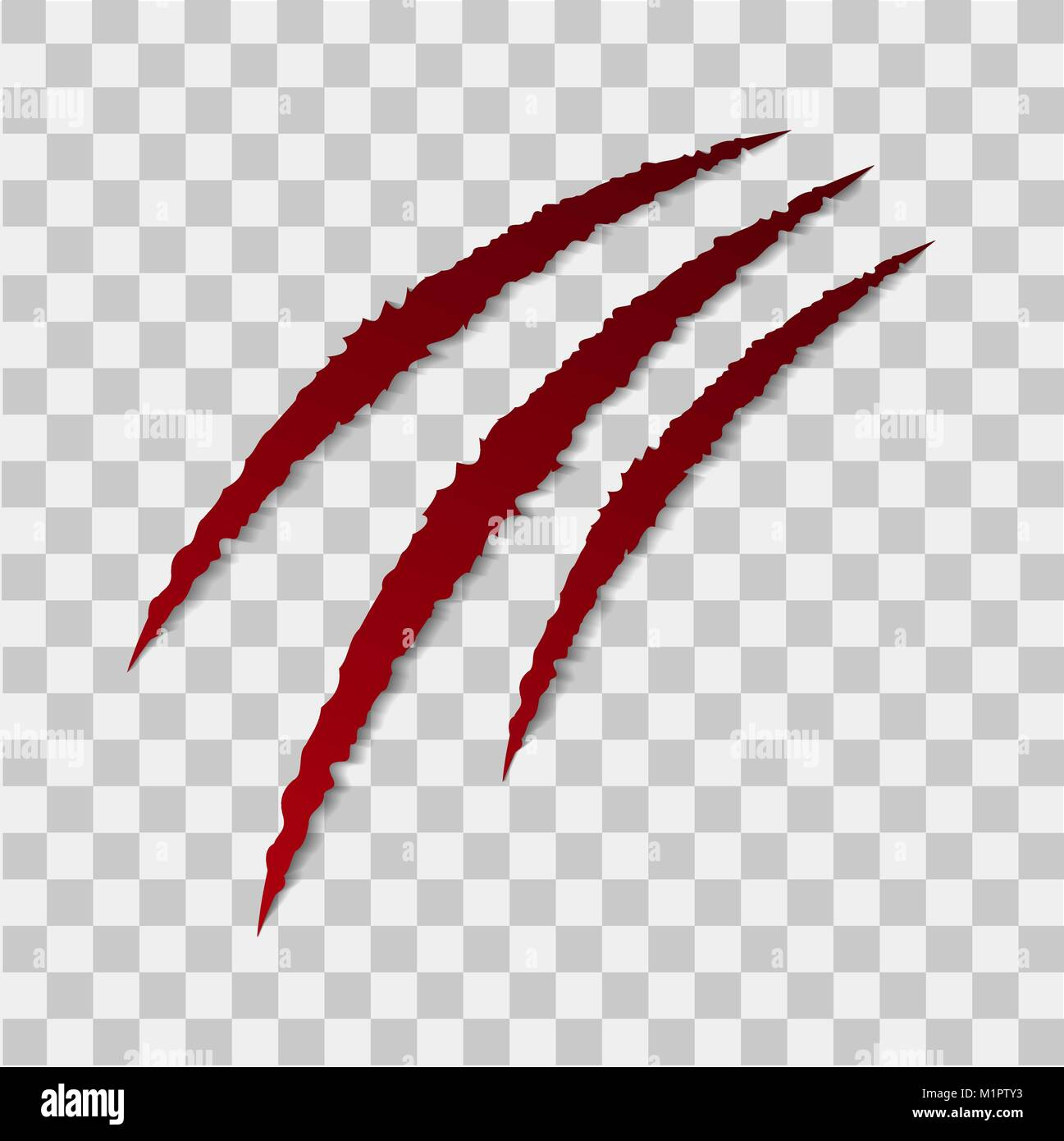 Dripping Blood On Transparent Background Vector Stock Vector Image Art Alamy Improved blood texture detail and increased resolution from 512 to 2048. https www alamy com stock photo dripping blood on transparent background vector 173220855 html