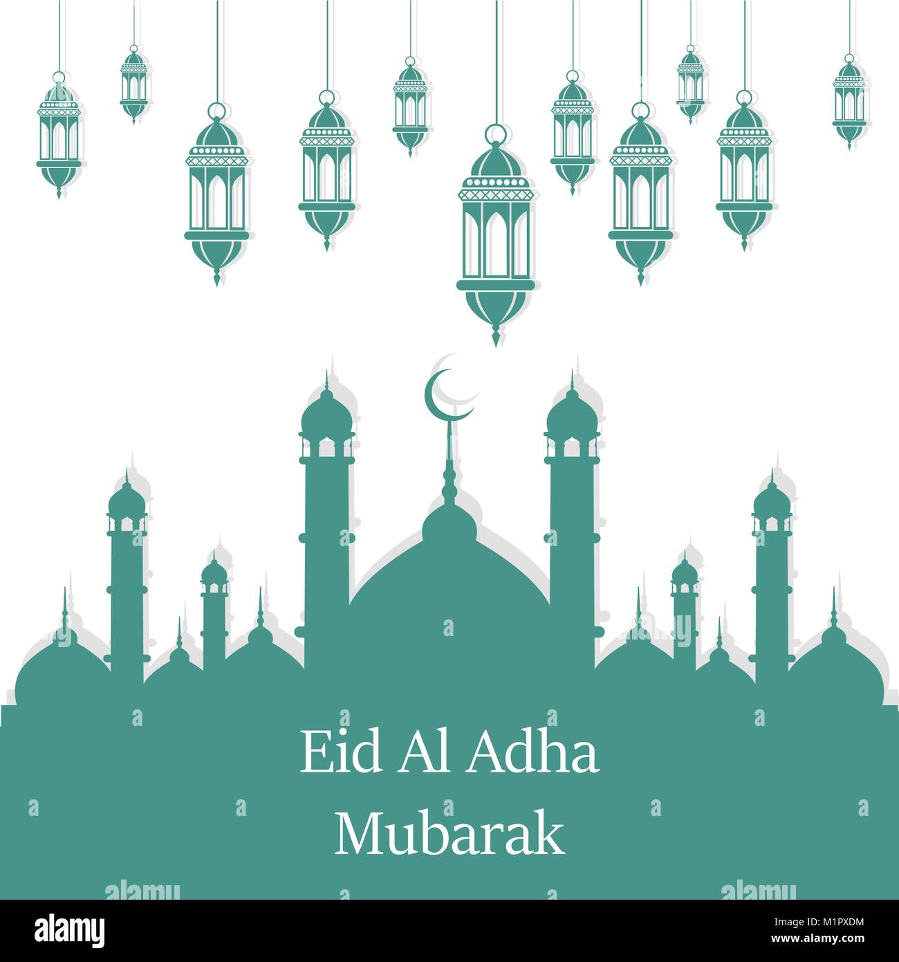 islamic festival of sacrifice eid al adha mubarak greeting card stock vector image art alamy https www alamy com stock photo islamic festival of sacrifice eid al adha mubarak greeting card vector 173222048 html
