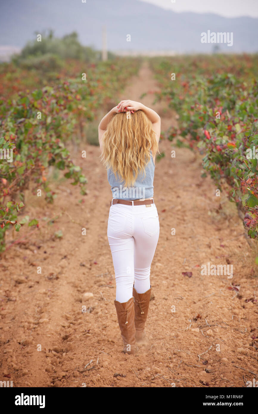 Tight Jeans Stock Photos Amp Tight Jeans Stock Images Alamy