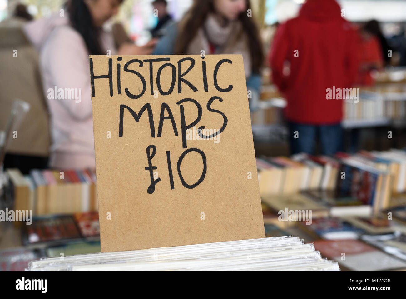 Antique Maps Uk Stock Photos Antique Maps Uk Stock Images Alamy - Antique maps for sale uk
