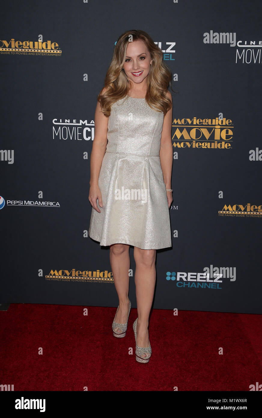Kelly Stables Nude Photos 94