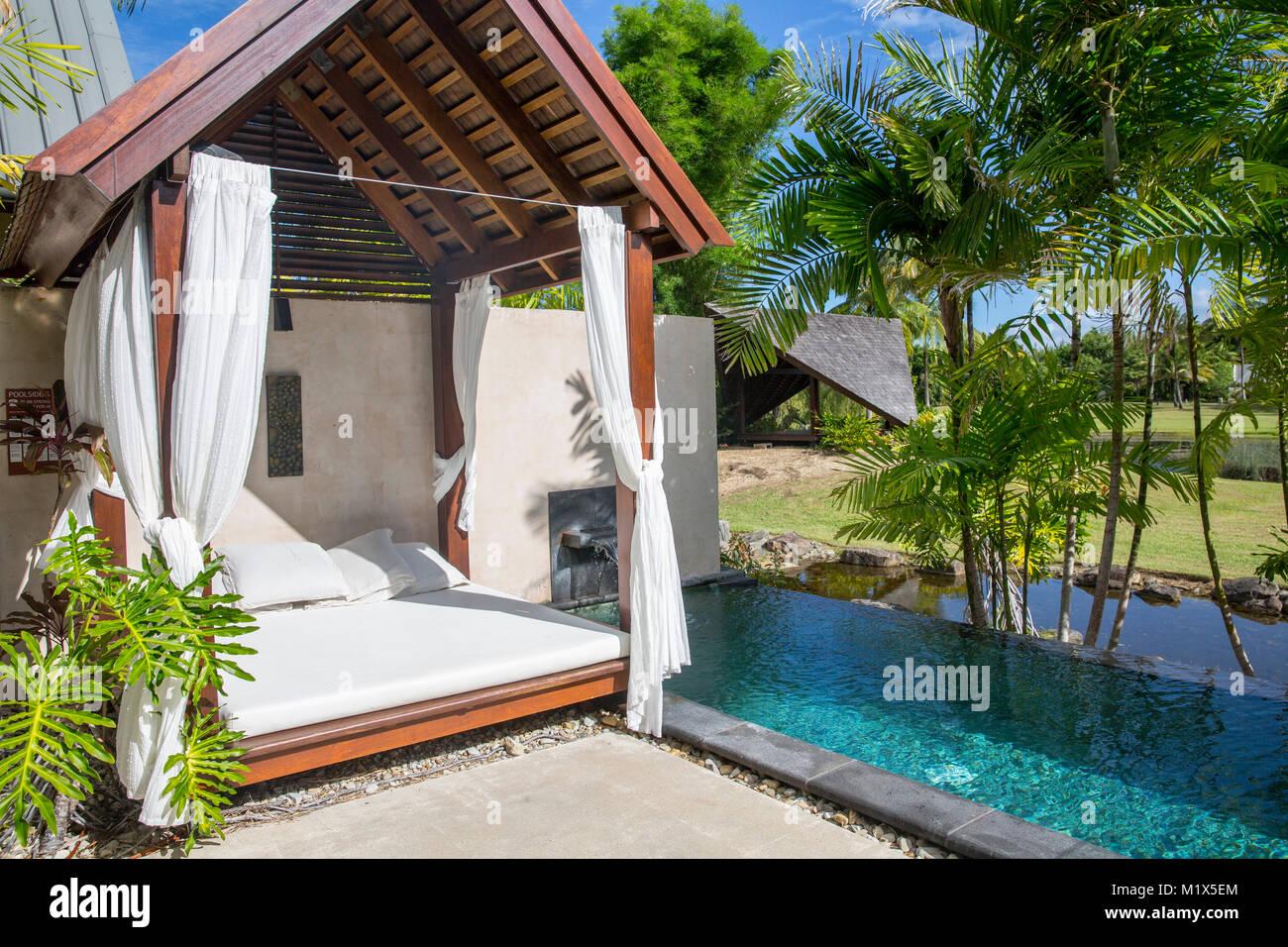Niramaya Villas And Spa Resort With Plunge Pools And Cabana