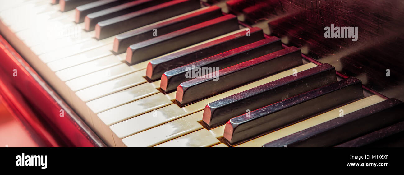 Piano Chords Stock Photos Piano Chords Stock Images Alamy