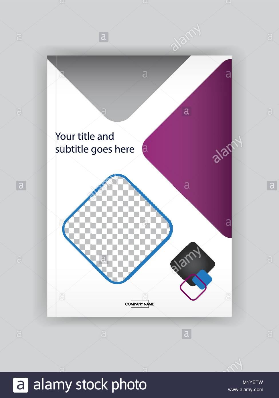 Business Book Cover Art : Business book cover design template good for portfolio