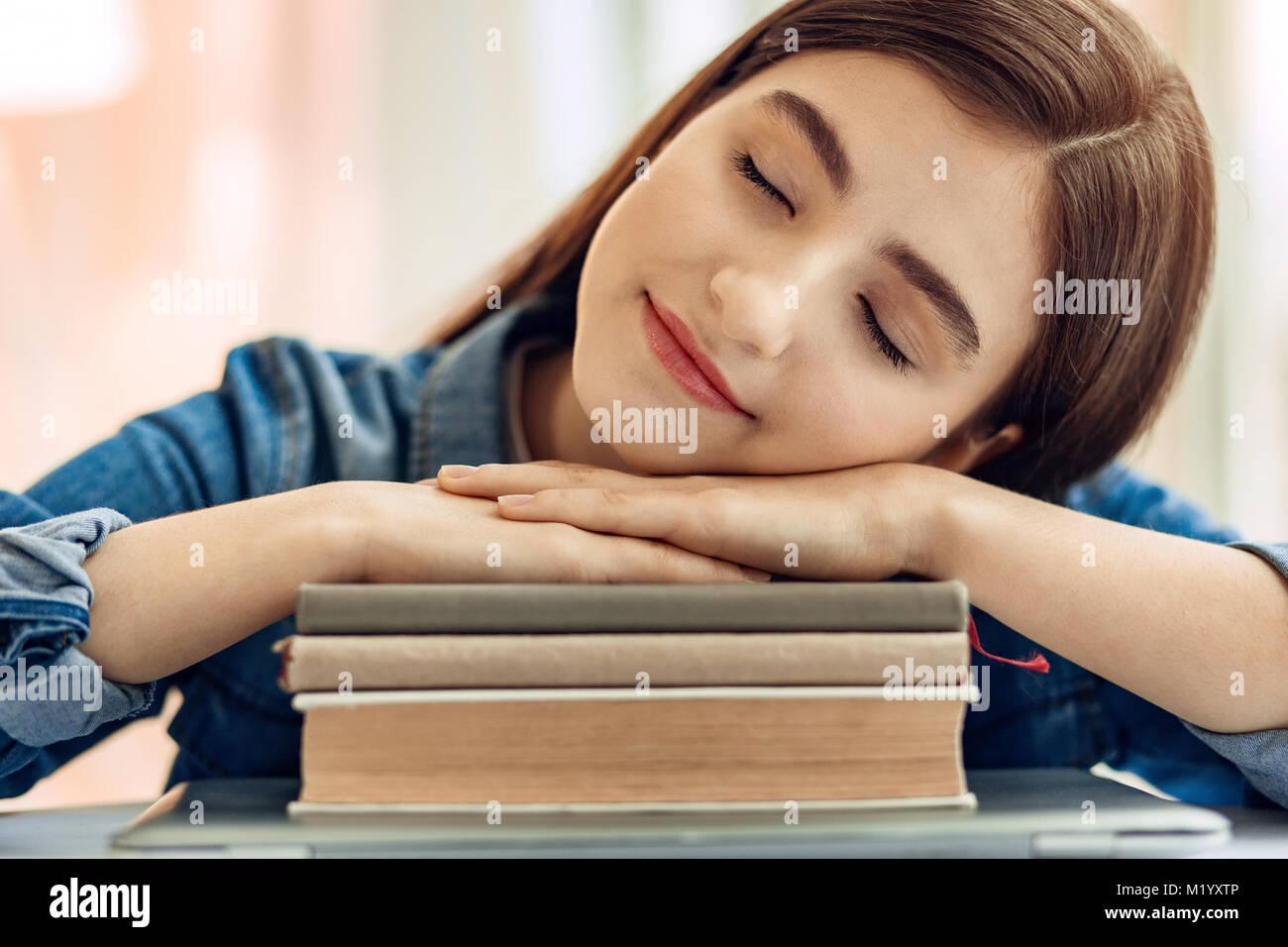 sleepy-girl-examination-dirty-big-tits