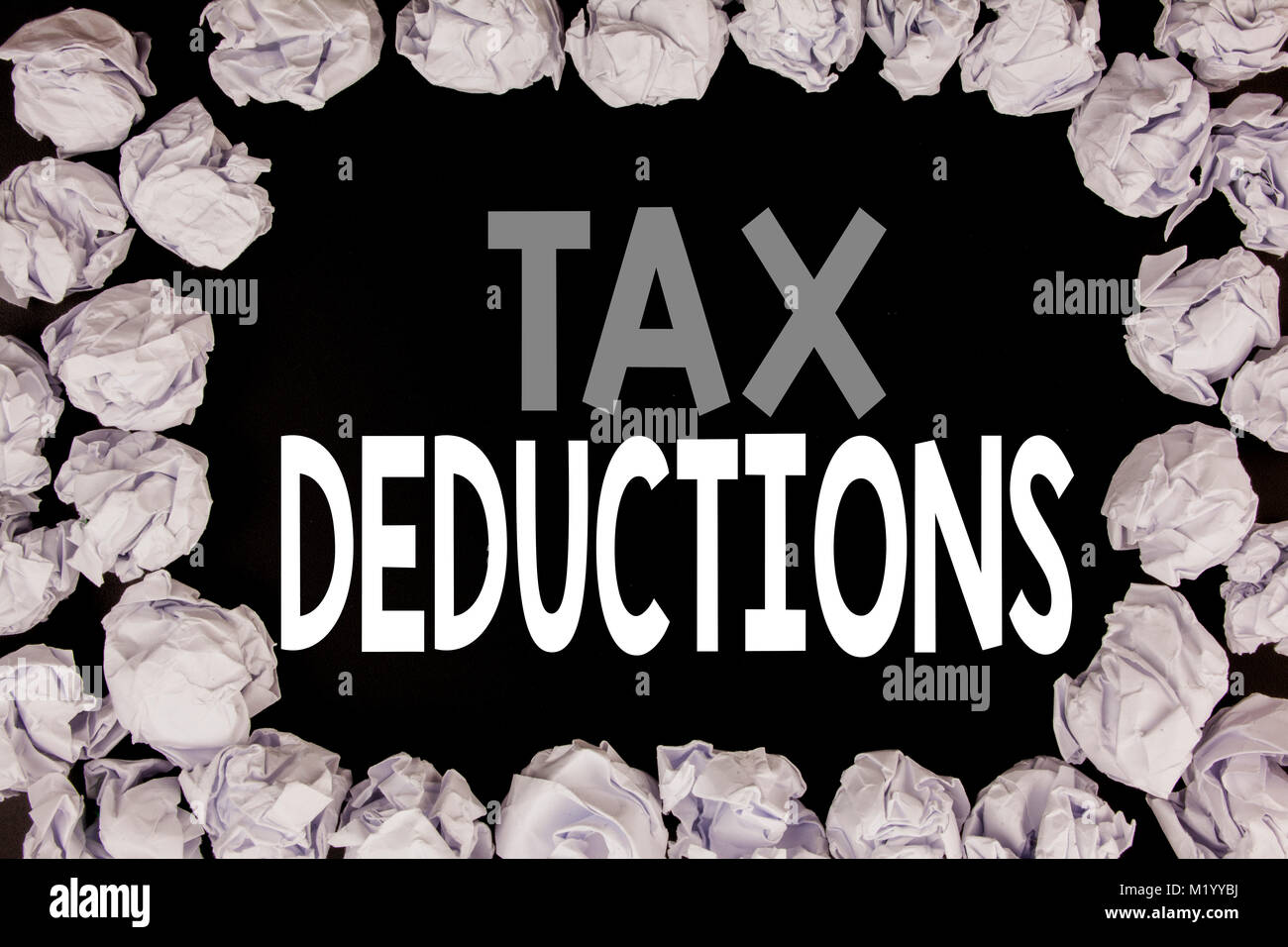 Stock options corporate tax deduction