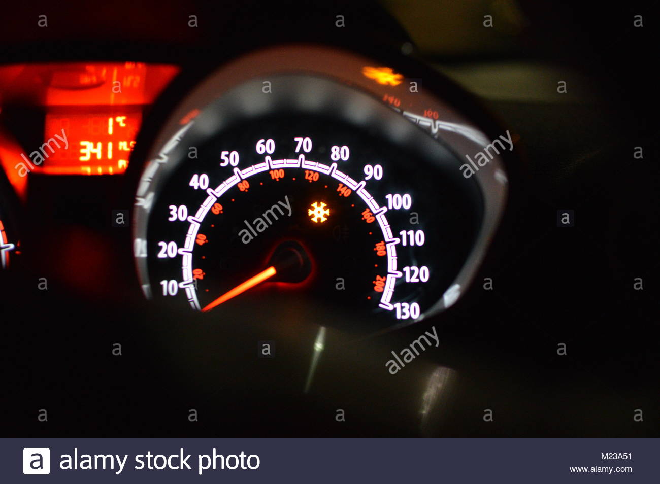 Dashboard Symbol Stock Photos Dashboard Symbol Stock Images Alamy