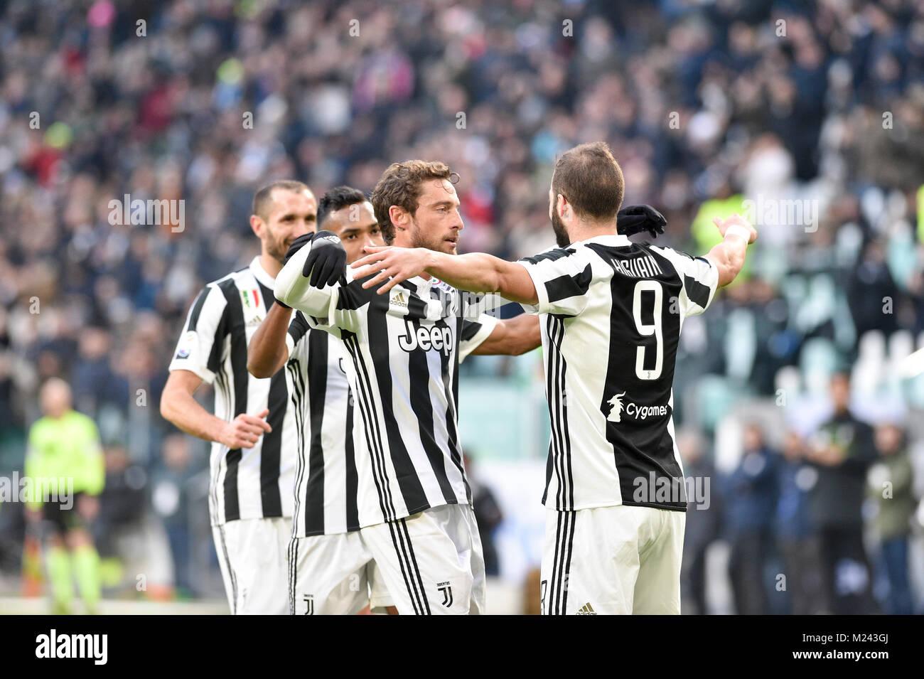 7cbd718a6 Gonzalo Higuain (Juventus FC)
