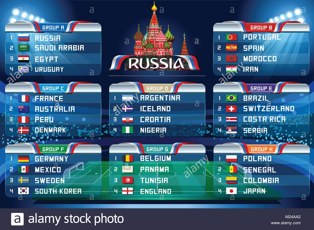 Great England Football World Cup 2018 - football-world-cup-groups-vector-flag-collection-2018-soccer-world-M24AA2  Graphic_38718 .jpg