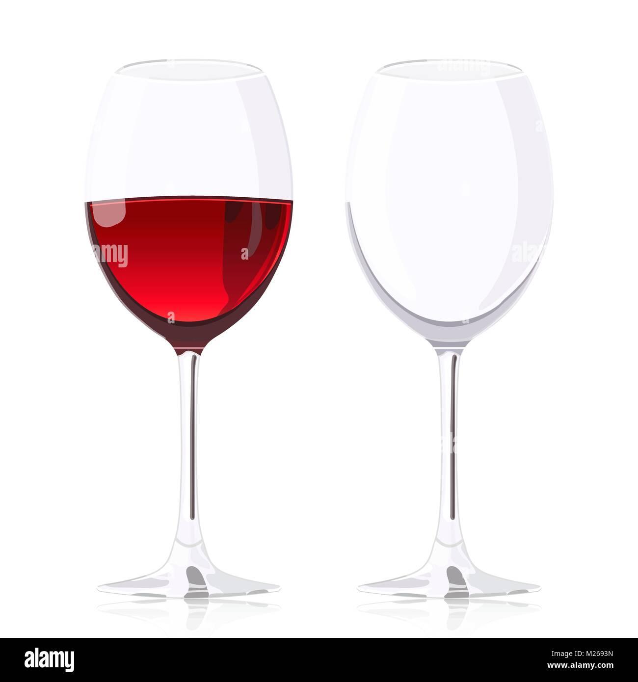 cc054f97a7b Set glass goblets