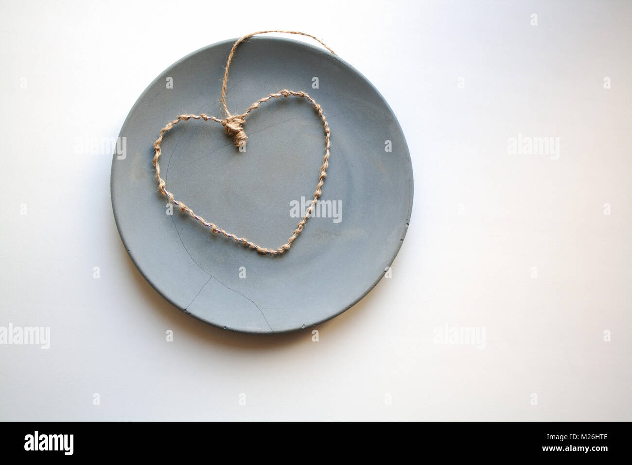 Wire Crafts Stock Photos & Wire Crafts Stock Images - Alamy