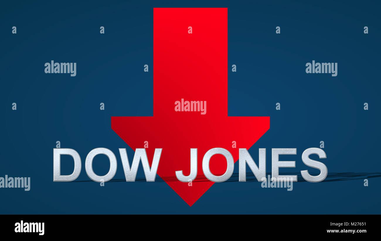 Dow Jones Index Stock Photos Dow Jones Index Stock Images Alamy