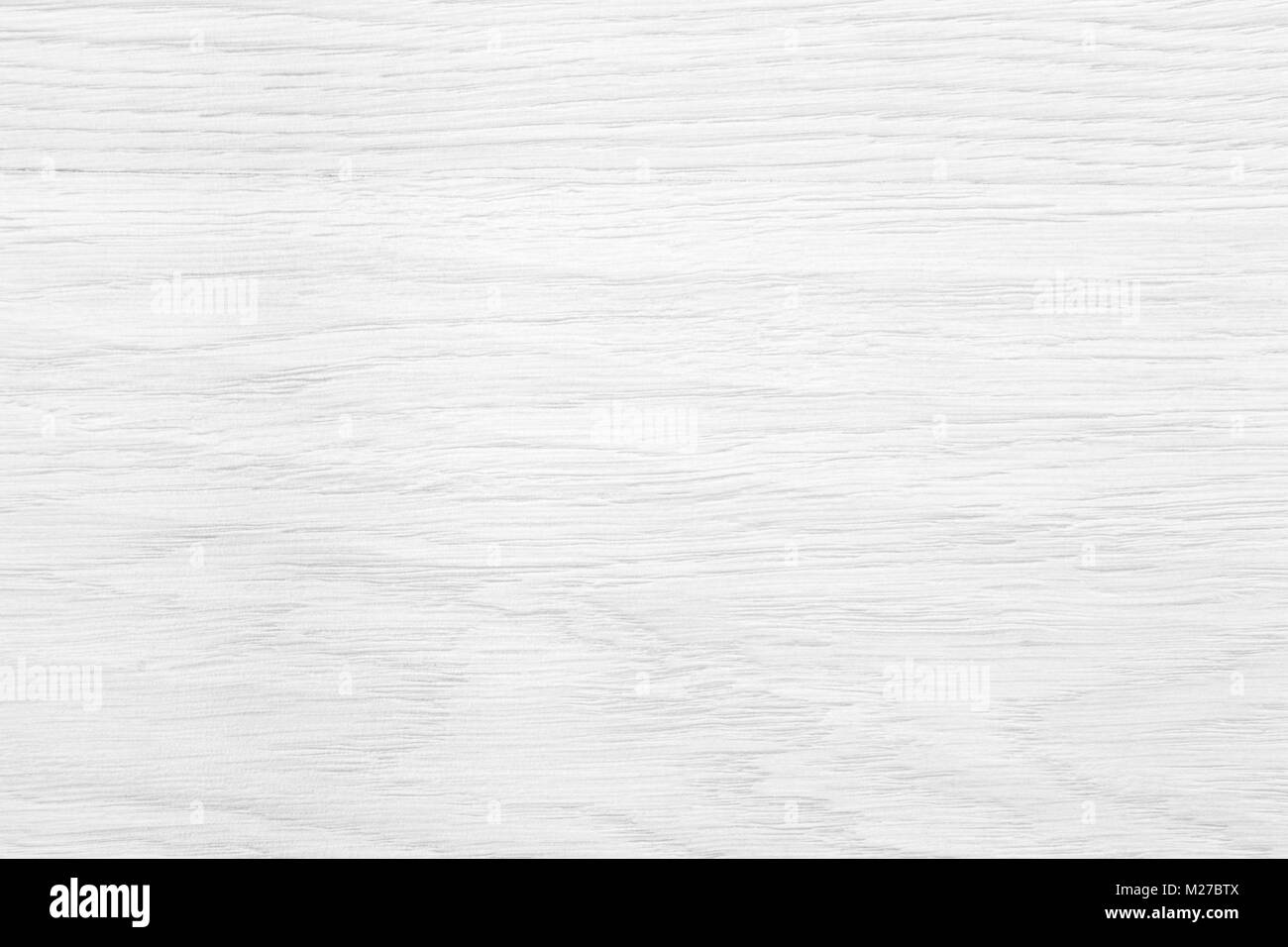Texture of the white laminate close-up - Stock Image