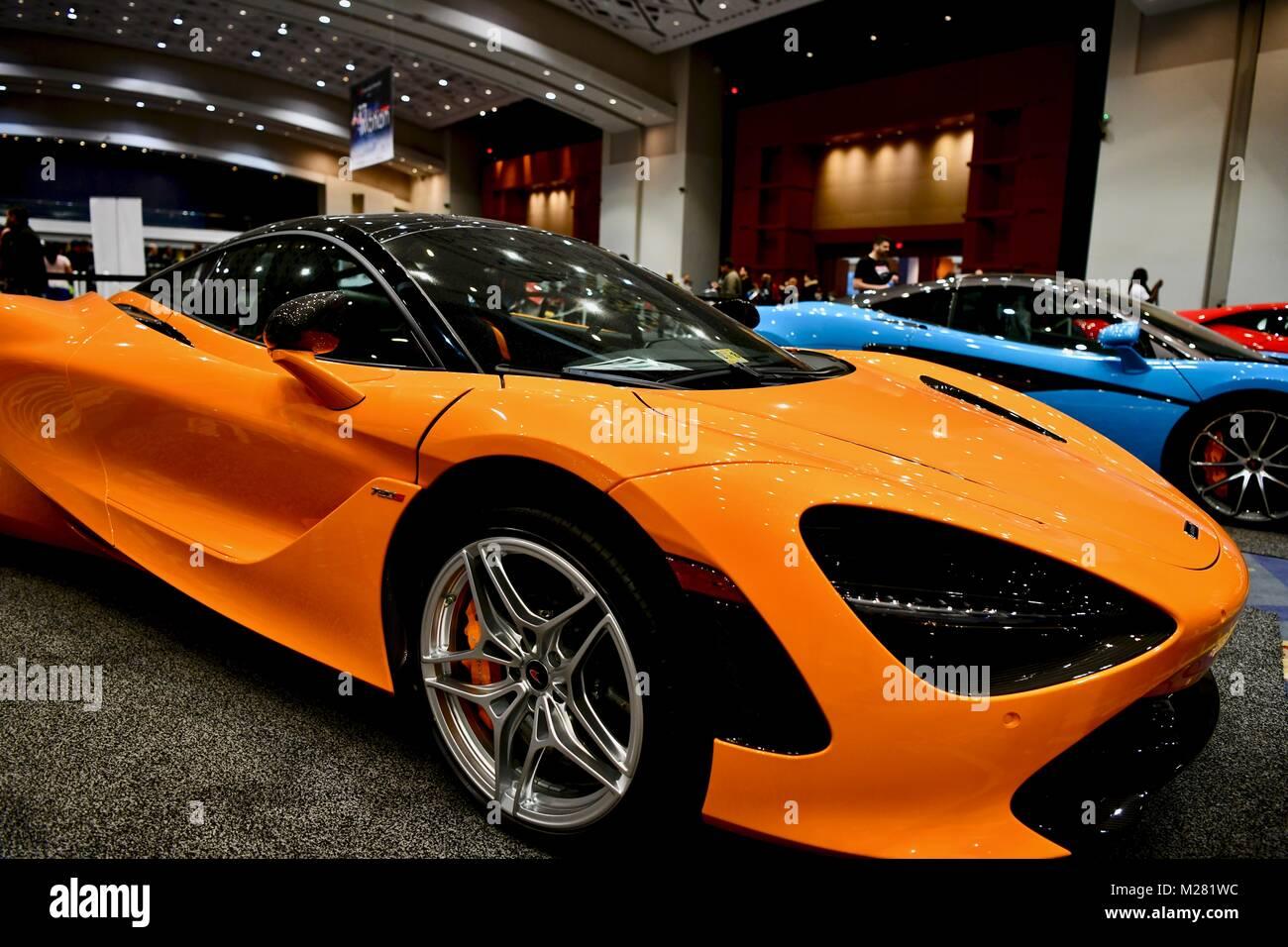 Washington Dc Car Show Stock Photos Washington Dc Car Show Stock - 2018 car show dc