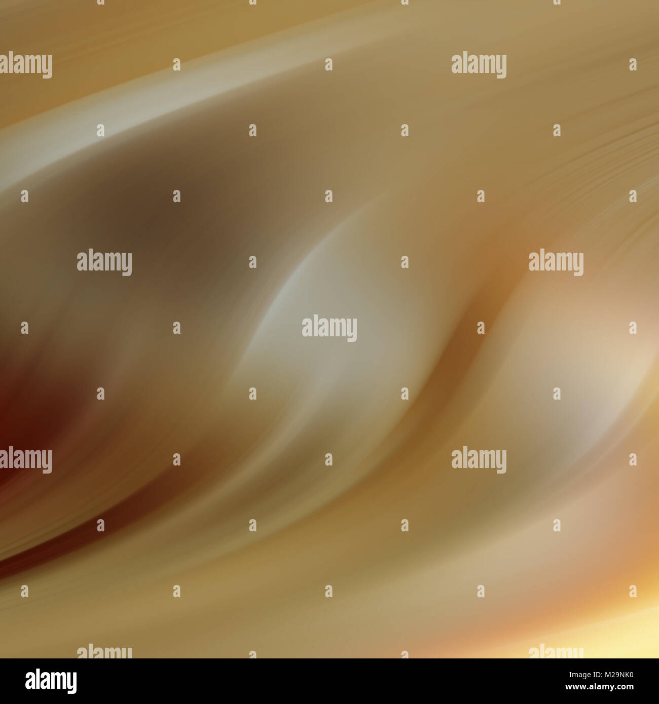 abstract blurry color background. Curved diagonal lines. Design element. - Stock Image