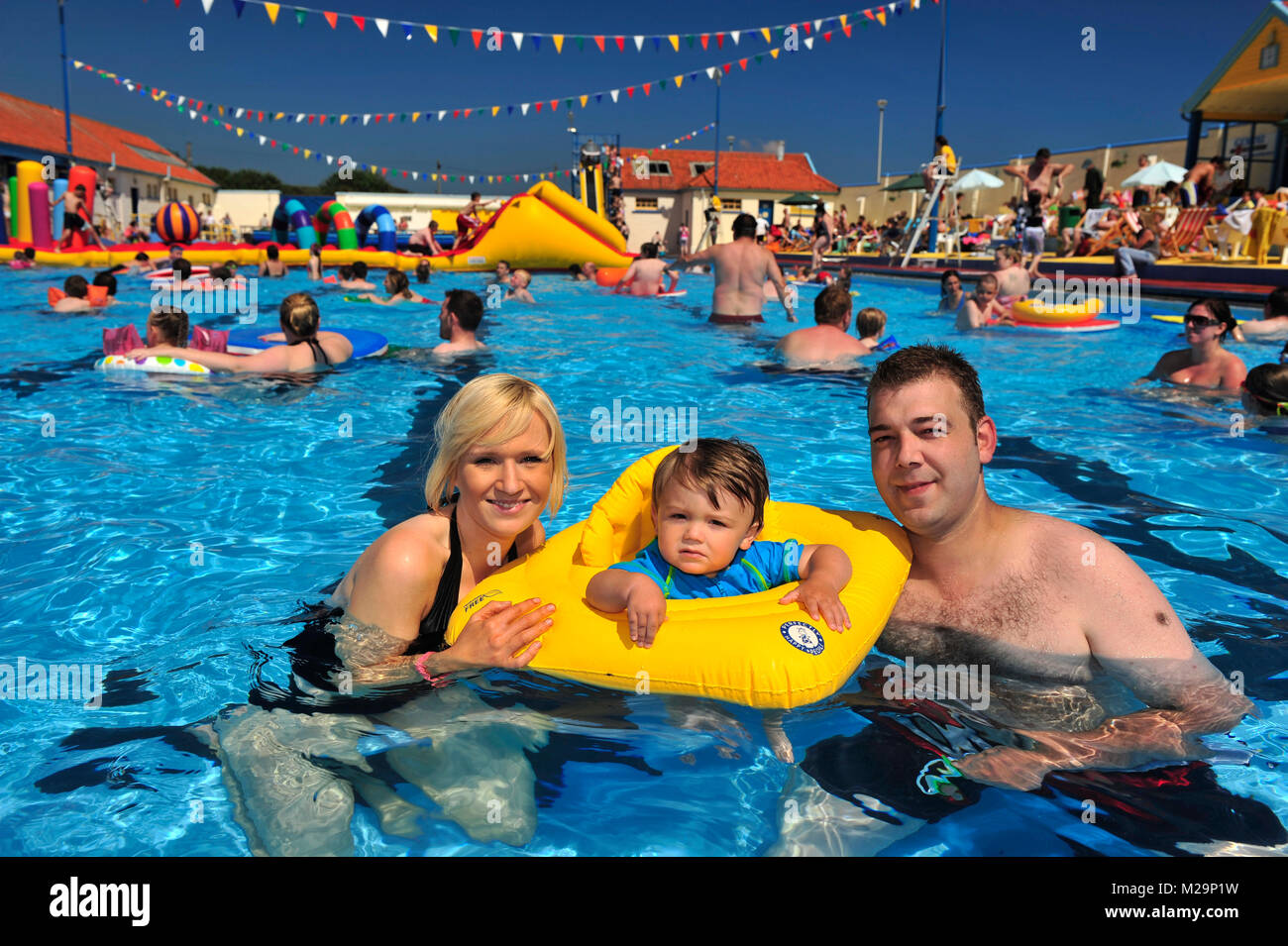Olympic Size Pool Stock Photos Amp Olympic Size Pool Stock