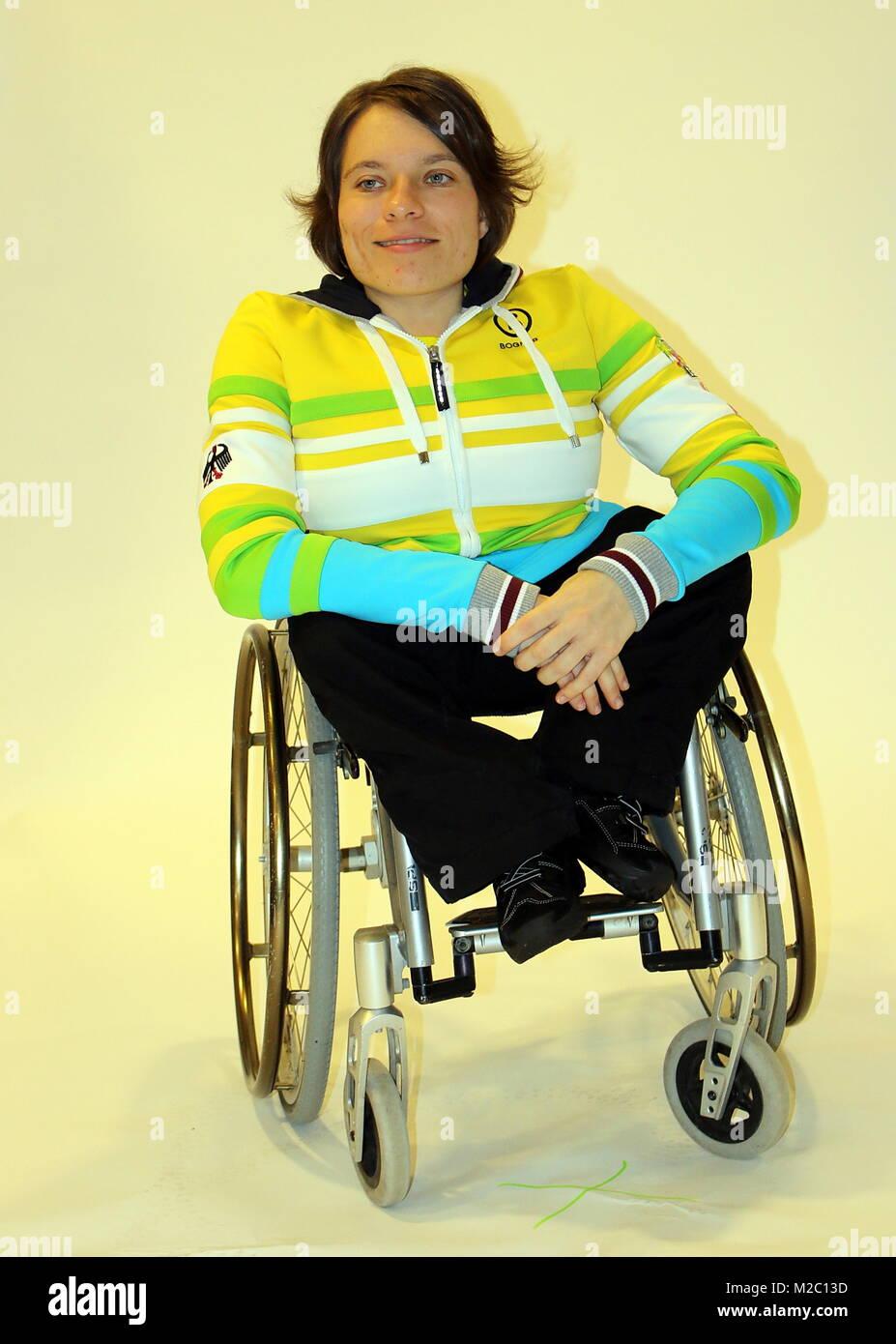 Anja Wicker