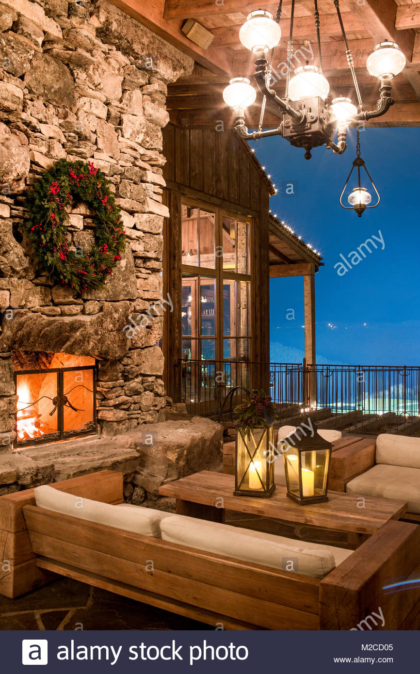 stone pits fireplace zeehivecreative brilliant ideas with home confidential gas all incredible com rock pertaining patio decor outside pit to fireplaces outdoor fire in
