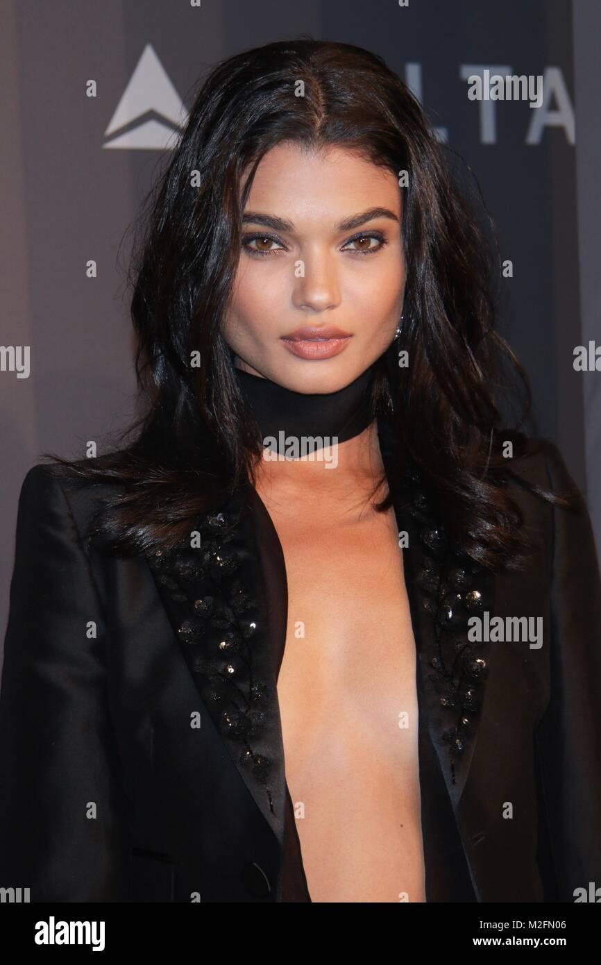 Daniela Braga nude (87 photo), Sexy, Bikini, Instagram, in bikini 2019