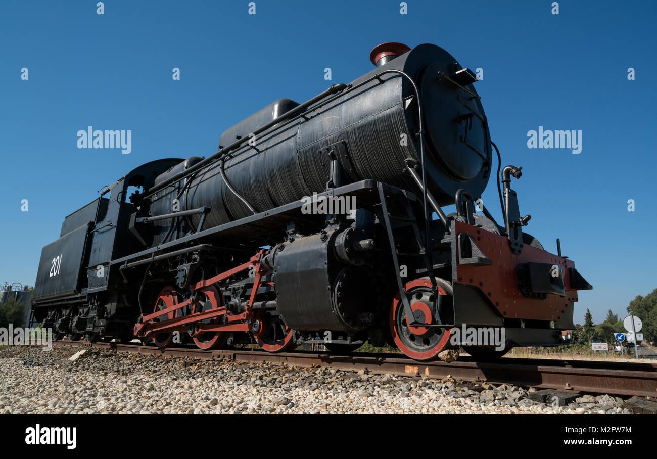 No 201 Stock Photos & No 201 Stock Images - Alamy