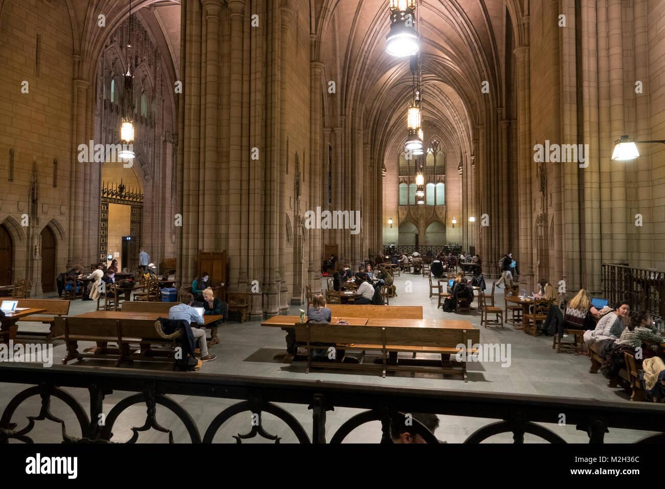 University Of Pennsylvania Stock Photos & University Of
