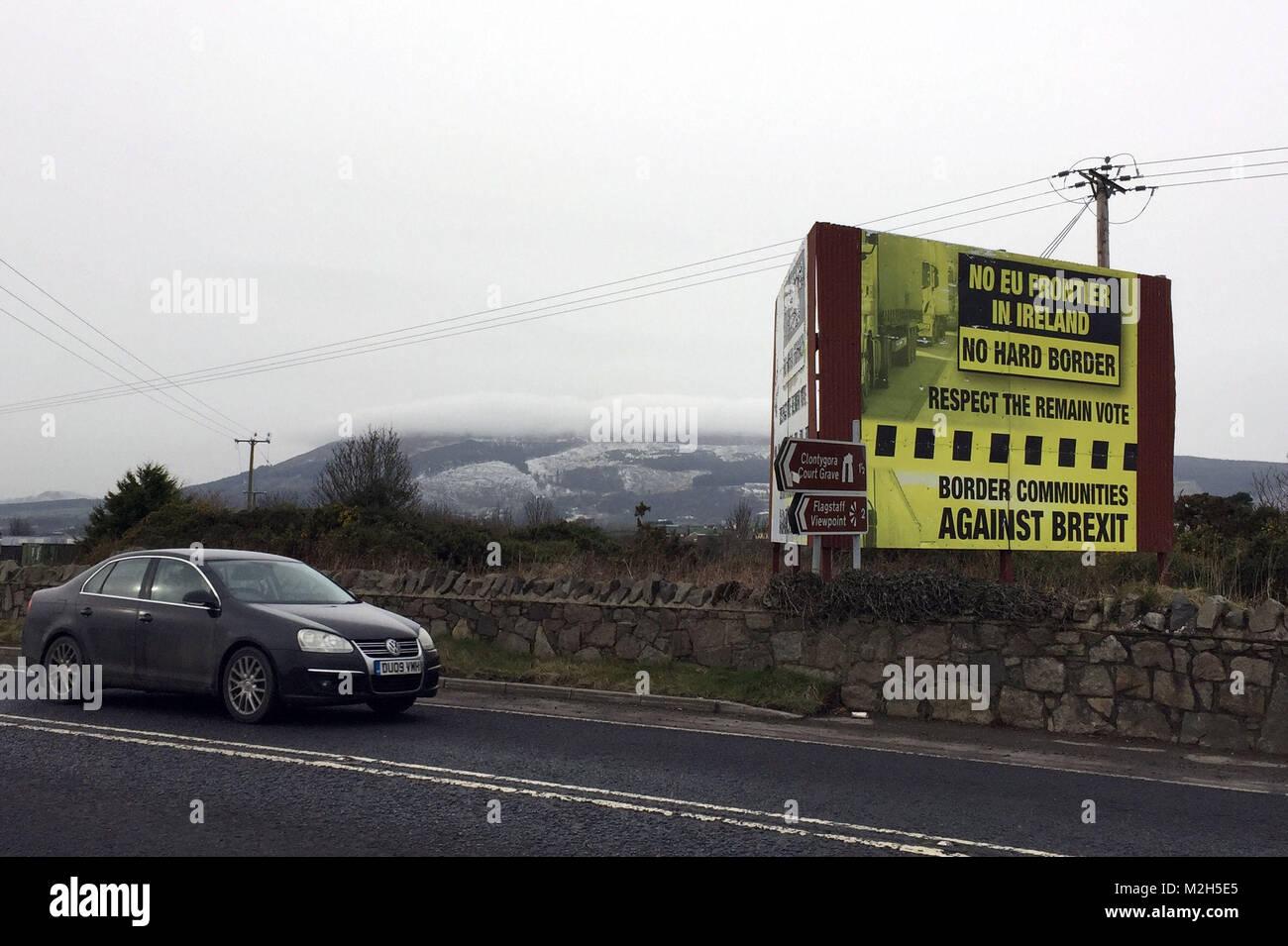 Newry ireland stock photos newry ireland stock images page