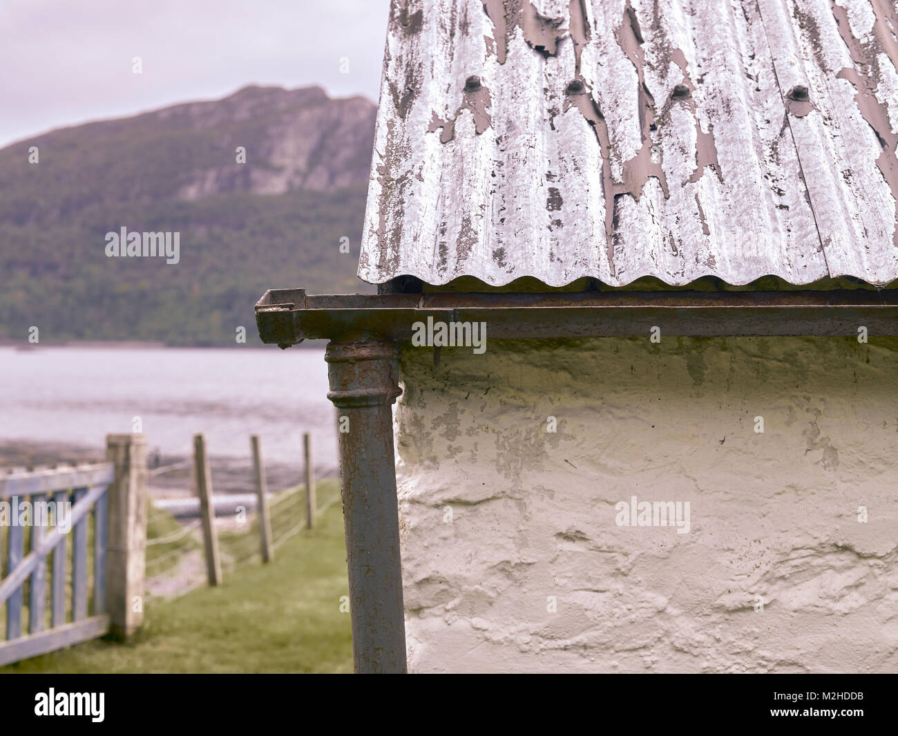 Cast Iron Roof High Resolution Stock Photography And Images Alamy