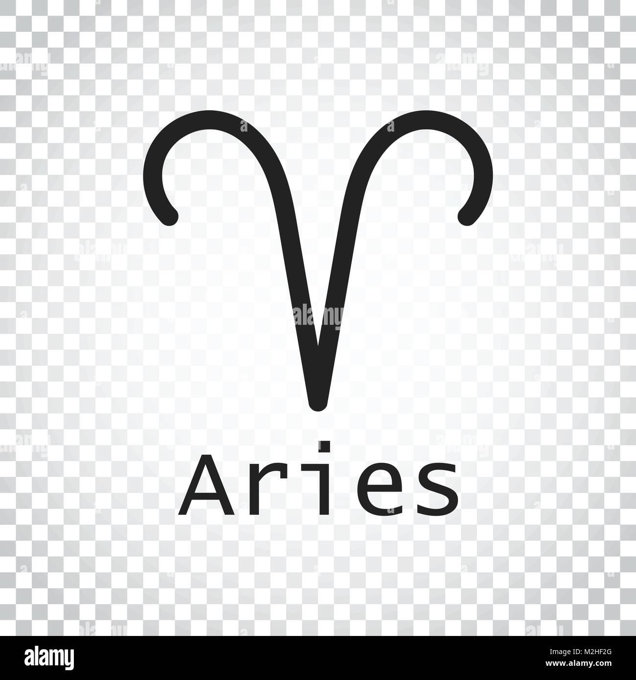 Aries Zodiac Sign Stock Photos Aries Zodiac Sign Stock