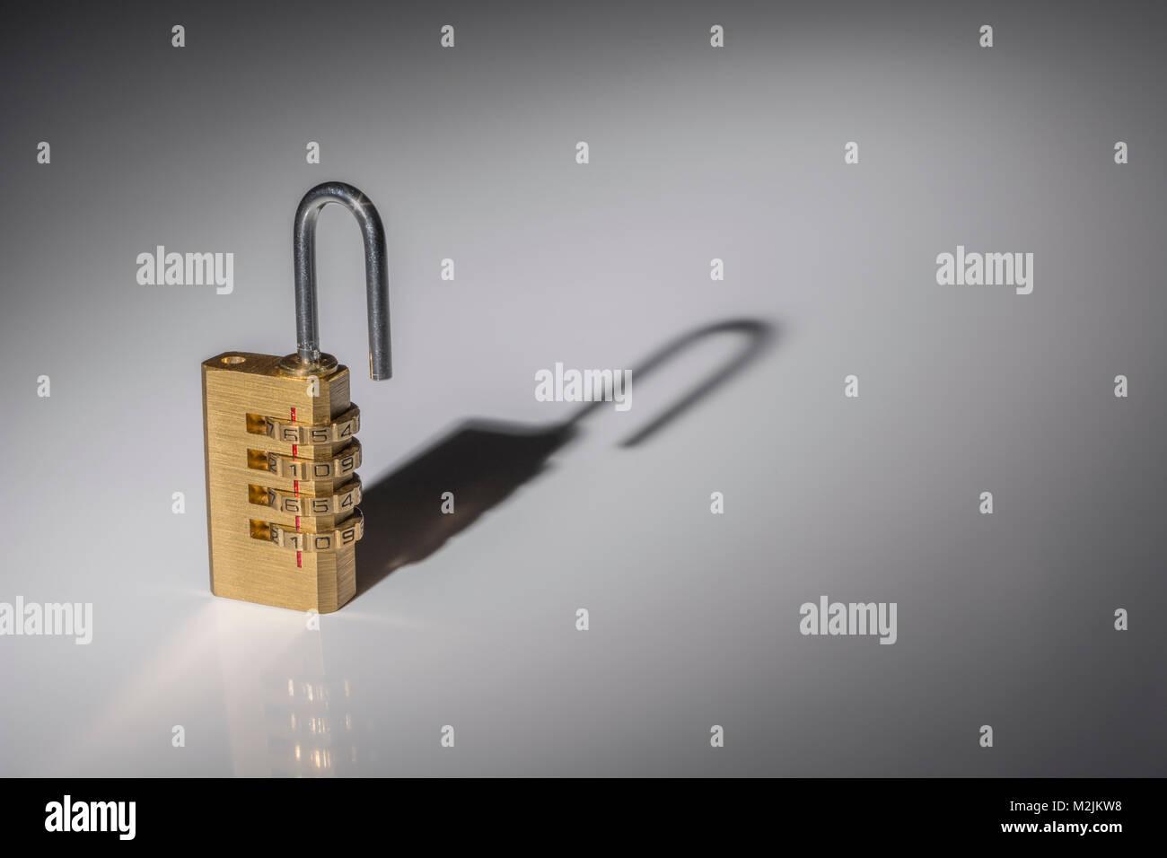 lock out metaphor stock photos lock out metaphor stock images alamy