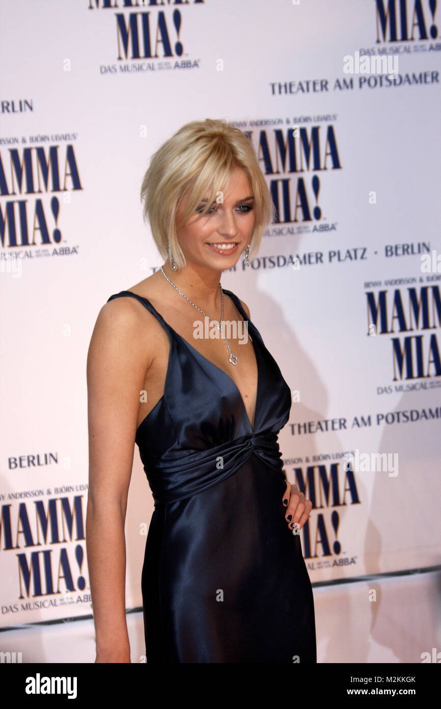 Pics Lena Gercke naked (37 photos), Tits, Fappening, Twitter, lingerie 2015