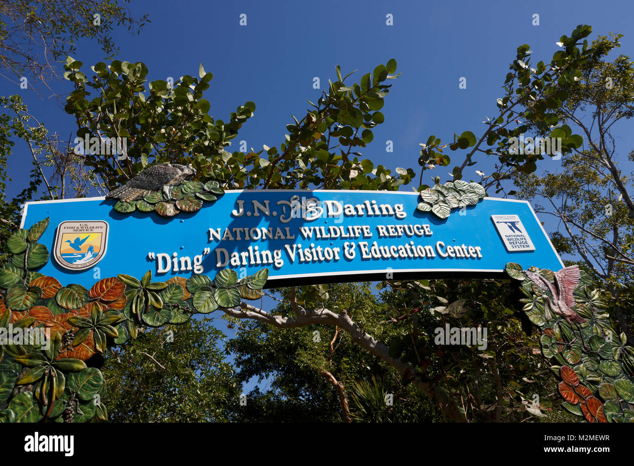 Sign J Stock Photos & Sign J Stock Images - Alamy
