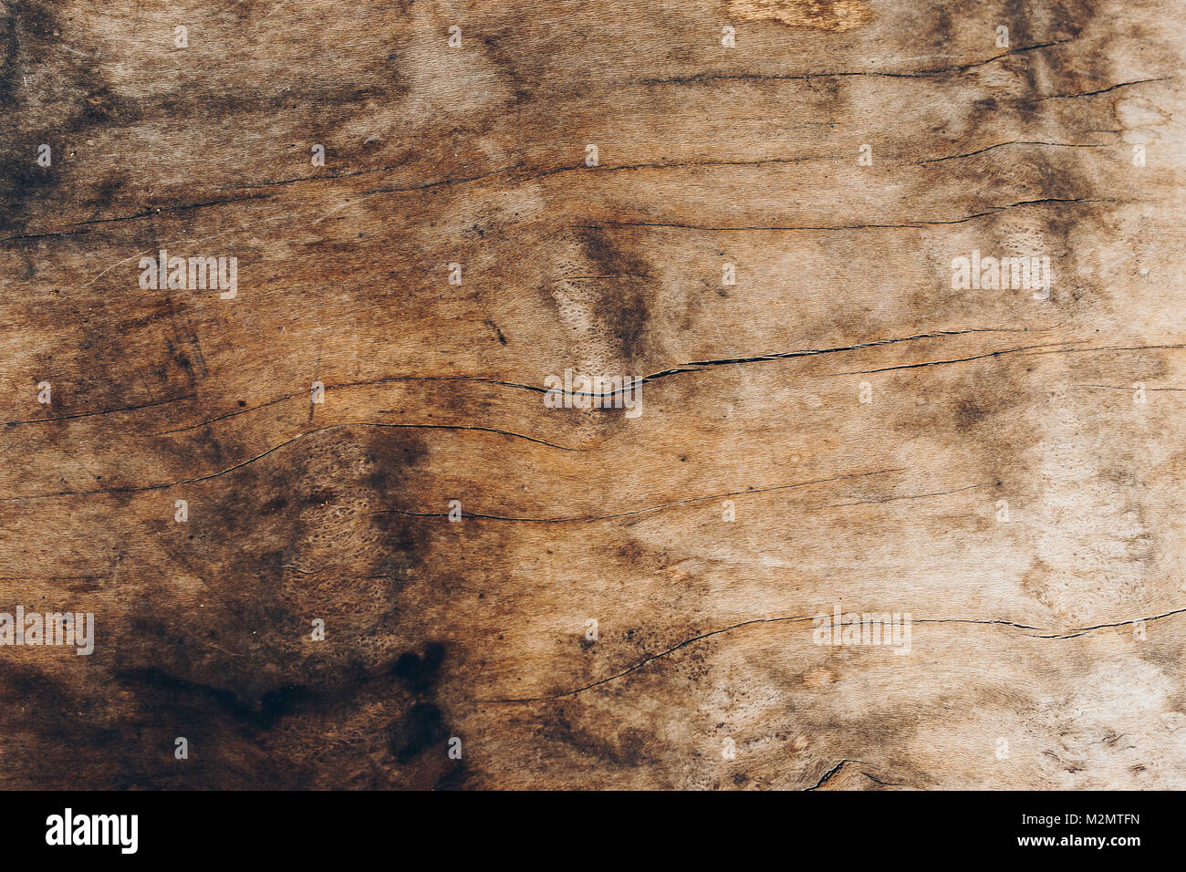 Old Wood texture background pattern Stock Photo