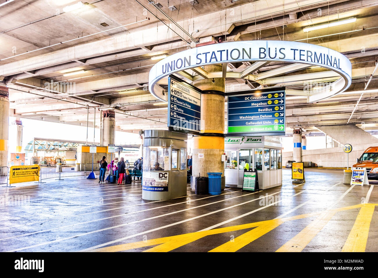 south station boston bus terminal how to buy ticket